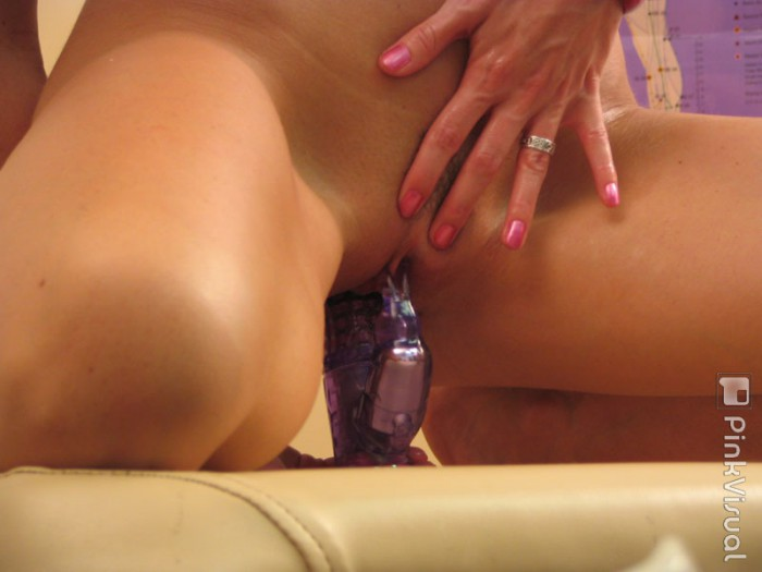 India Summer Dripping