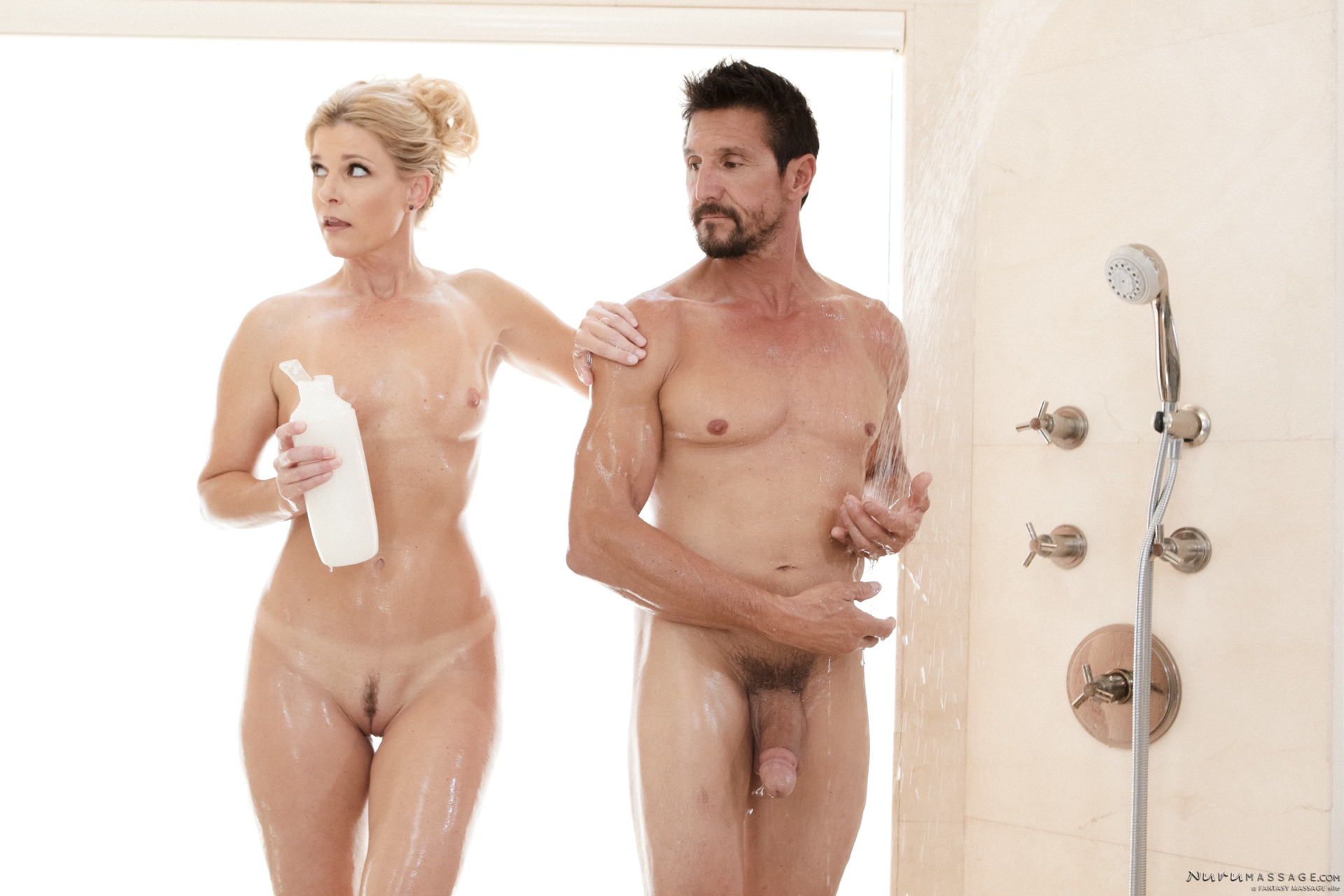 India Summer: The Boss And The Client - 2